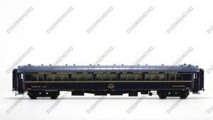 LS Models 49216